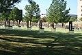 Oklahoma City National Memorial 4840.jpg
