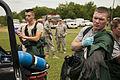 Oklahoma National Guard Trains With First Responders 130621-Z-RH707-023.jpg
