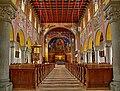 Olching, St. Peter und Paul, Innenraum.jpg
