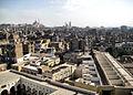 Old Cairo (2347985402).jpg