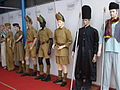 Old Kerala uniforms.JPG
