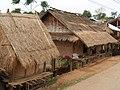 Old Lao village - panoramio.jpg