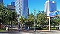Old Market Square, Houston.jpg