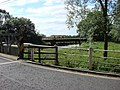 Old Railway Bridge at Rodbridge - geograph.org.uk - 542306.jpg