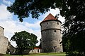 Old Town of Tallinn, Tallinn, Estonia - panoramio (14).jpg