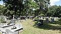 Old catholic cemetery in Pionki, 2019.07.25 (02).jpg