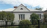 Old house in Zabki1.jpg