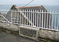 Old lifeboat station, Penlee - geograph.org.uk - 778962.jpg