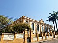 Old school Julio Cesar since 1896 in Itatiba - Brazil Pic 2.jpg