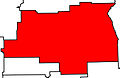 OldsDidsburyThreeHills electoral district 2010.jpg