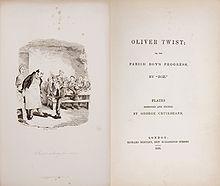 Olivertwist-front.jpg