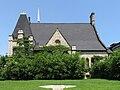 Olivet Baptist Church.jpg