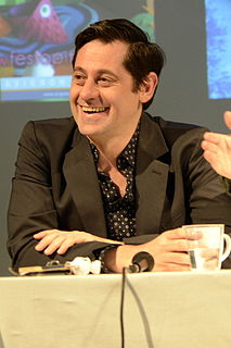 French actor, theater director and author of stage works