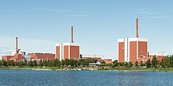 Olkiluoto Nuclear Power Plant 2015-07-21 001 (cropped).jpg