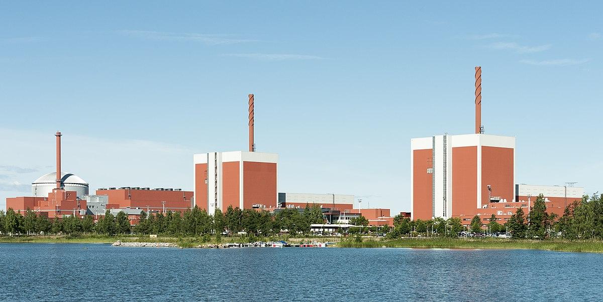 Power Finland