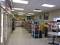 Olympia St NOLA Olympia Food Store interior.JPG