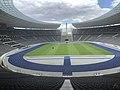 Olympiastadion Berlin 5.jpg