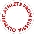 Olympic Athlete from Russia logo 2018.jpg