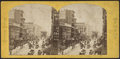 Olympic Theatre, Broadway, from Robert N. Dennis collection of stereoscopic views.png