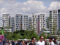 Olympic Village, London, 30 July 2012.jpg