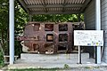 Omachi Museum-6.jpg
