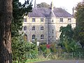 Omagh Convent - geograph.org.uk - 65945.jpg