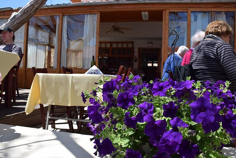 File:Omodos, Cyprus - panoramio (30).jpg