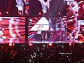 One Direction at the New Jersey concert on 7.2.13 IMG 4190 (9209299708).jpg
