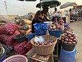 Onion Seller at the Market.jpg
