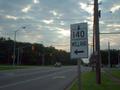 Ontario Highway 3 at 140.png