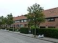 Oostende Bronstraat f1 - 239188 - onroerenderfgoed.jpg