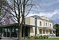 Oosterbeek, Netherlands - panoramio (14).jpg