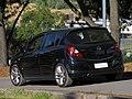 Opel Corsa 1.6T OPC Line 2013 (16518049446).jpg