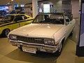 Opel Diplomat 5.JPG