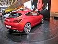 Opel GTC Paris Concept (14560352892).jpg