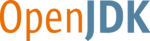 OpenJDK logo.png