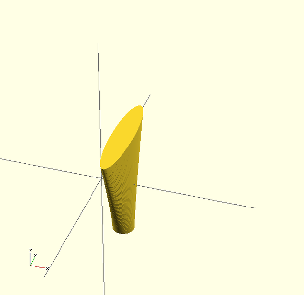 File:OpenScad linear extrude scale example2.png