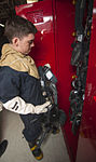 Operation Inherent Resolve 141107-N-TP834-003.jpg
