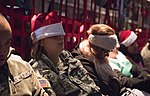 Operation Santa Claus (Togiak) 161115-Z-NW557-265 (30935564611).jpg