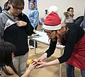 Operation Santa Claus (Togiak) 161115-Z-NW557-322 (31049187055).jpg
