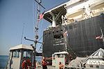 Operation Unified Response DVIDS244502.jpg
