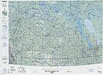 Operational Navigation Chart E-16, 11th edition.jpg