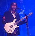 Opeth live at University of East Anglia, Norwich - 49053854346.jpg