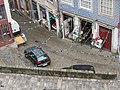 Oporto Streets (35660074493).jpg