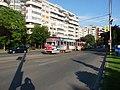 Oradea tram 2017 01.jpg