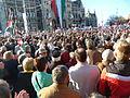 Orbán Viktor beszéde, 2012.03.15, Kossuth tér (1).JPG