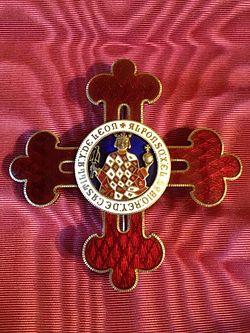 Orden de Alfonso X el Sabio DMColl.jpg