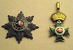 Order of Saint Stephen.jpg