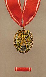 150px-Order_of_the_National_Hero.jpg