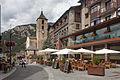 Ordino. Andorra 195.jpg